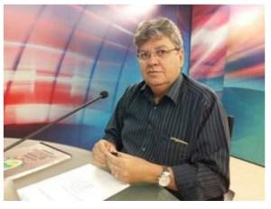 João Azevêdo lança aplicativo Preço da Hora nesta sexta-feira