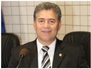 Xeque-Mate: Leto Viana e vereadores serão interrogados nesta quarta em primeira audiência de instrução