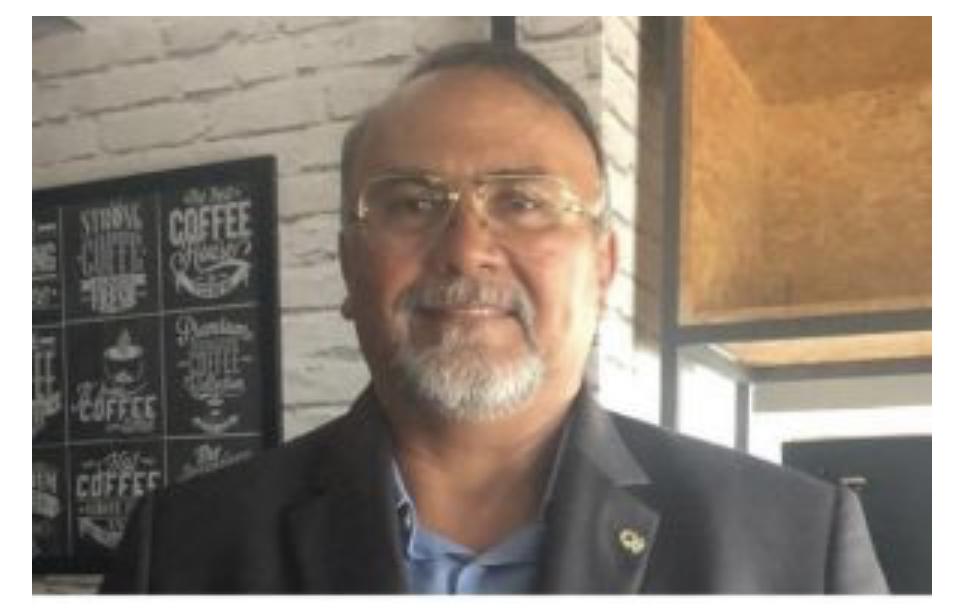 Indefinição: Após seis meses, Justiça não define quem deve  ocupar vaga deixada por Eduardo Carneiro na CMJP