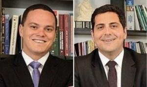 Em nota, advogados refutam especulações sobre delação de Roberto Santiago