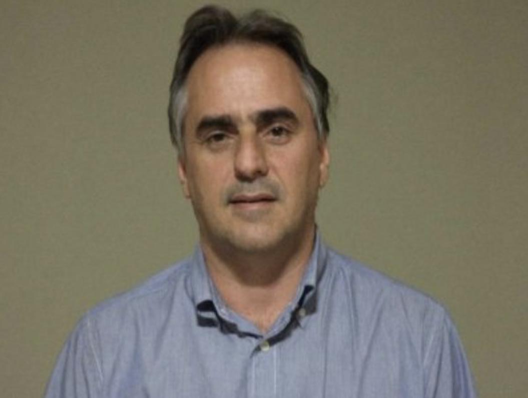 Boletim Médico: Lucélio continua internado no Trauma e será submetido a novos exames neste domingo