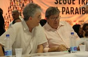 Reforma da Previdência: Ricardo mete João em enrascada