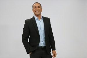 Jornalista Richelle Bezerra lançará portal sobre empreendedorismo nesta quinta-feira