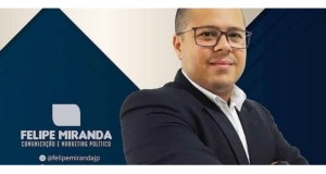 O JOGO COMEÇOU: Marketing Político Eleitoral e as estratégias para 2020