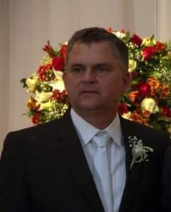 C6942192 933C 4022 AD80 37A2A6E9BA65 - EITAAA : Aliado de Ricardo Coutinho é nomeado para o governo de Bolsonaro