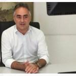 Prefeito Luciano Cartaxo tem contas aprovadas no TCE