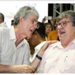 OPINIÃO – PSB em guerra: Um exército não comporta dois comandantes