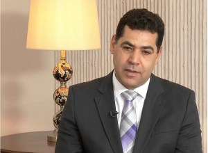Em nota, ex-procurador Gilberto Carneiro diz ser inocente após condenação por falsidade ideológica