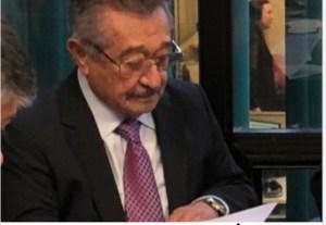 Maranhão apresenta emendas à PEC da Reforma da Previdência