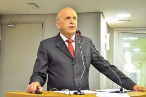 Em nota, secretário de Saúde do Estado esclarece fala sobre OS's durante audiência na ALPB