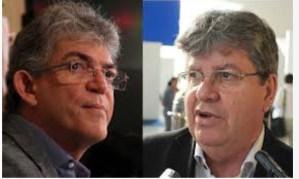 BASTIDORES: Proposta de pacificação da cúpula nacional do PSB dá maioria a João Azevêdo na Comissão Provisória