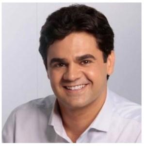 Câmara de São Bento emite nota e desmascara prefeito Jarques Lúcio sobre farsa de projeto para professores