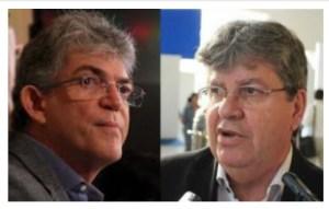 ROMPIMENTO: João e Ricardo se hospedam em mesmo hotel, em Brasília, mas evitam contato direto