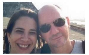 Documentos do MP revelam como irmão de Ricardo Coutinho nomeou esposa para OS que faturou R$ 117 milhões só em 2018