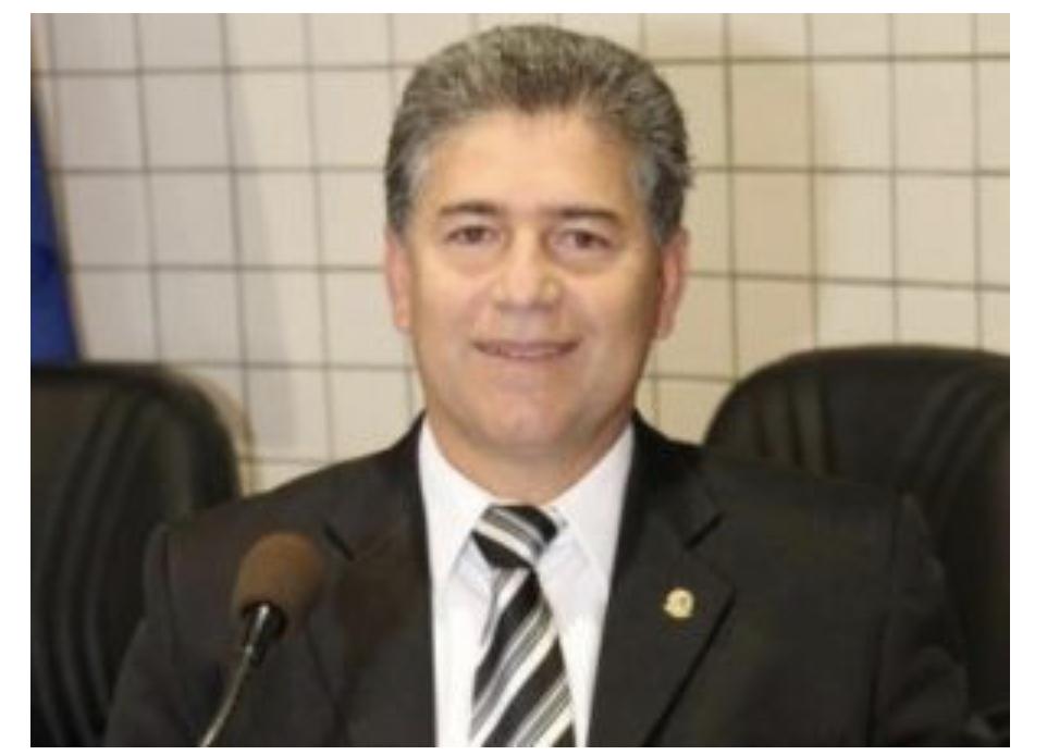 Xeque-mate: Juiz determina soltura de Leto Viana e mais três