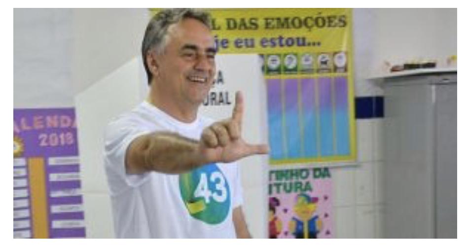 OPINIÃO: Cartaxo sepulta tese articulada por aliados de Ricardo para tirar socialista do isolamento político
