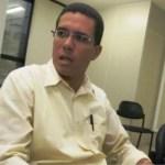 Último preso na operação Calvário será trazido à Paraíba nesta semana para prestar depoimento