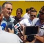 Eleições 2020: Cartaxo volta a afirmar que PV terá candidatura própria, mas avisa que não há definição sobre o nome