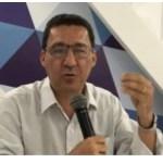Secretário de Educação do Estado é alvo da 5ª fase da Operação Calvário