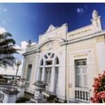 PMJP realiza pré-lançamento do Festival JPA Travel Market no Hotel Globo