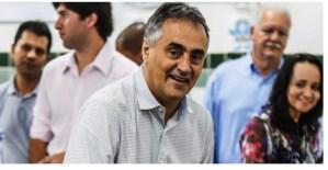 Cartaxo prega paciência e garante que vai ouvir aliados na construção da chapa para 2020