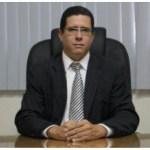 STJ nega Habeas Corpus a investigado na Operação Calvário