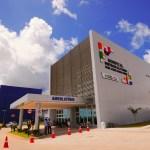 """OPERAÇÃO CALVÁRIO: Gaeco investiga supostas contratações de funcionários """"fantasmas"""" no Hospital Metropolitano e e-mail aponta influência de Ricardo Coutinho em indicações"""