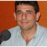 Preso na Operação Calvário, Ivan Burity pede demissão do cargo no Governo do Estado