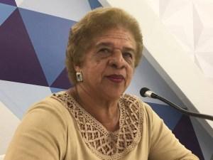 Justiça determina que Câmara de João Pessoa deve empossar Helena Holanda como vereadora títular