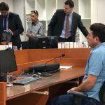 BASTIDORES: Delação de Ivan Burity surpreende Gaeco pela riqueza de informações sobre orcrim girassol