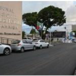 Luciano Cartaxo autoriza novo pacote de obras do Mais Pavimentação em 74 ruas de 18 bairros com investimento superior a R$ 12,5 milhões
