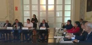 PARAÍBA ACIMA DE TUDO: Julian Lemos mostra maturidade política e se coloca à disposição para tentar superar crise entre João Azevêdo e Bolsonaro; veja o vídeo