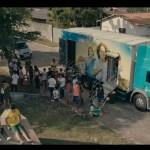 Nossa Energia vai trocar geladeiras de 100 famílias no bairro José Pinheiro, em Campina Grande