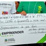 Aije do Empreender é remetida ao TSE e corte julgará pedido de inelegibilidade de Ricardo Coutinho