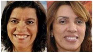 BASTIDORES: Cida indica aliada para Secretaria de Ação Social no Conde e Estela perde força na gestão Márcia Lucena