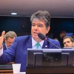 Ruy Carneiro quer que Governo comprove a todo cidadão como gastou valor recolhido no Imposto de Renda