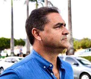 Em Guarabira: Prefeito Marcus Diogo é uma gestão marcada pelo trabalho