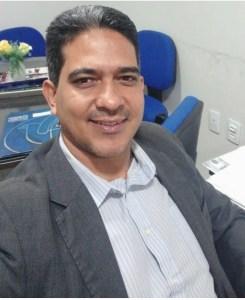 Presidente do PTC de JP contraria Executiva Estadual e descarta possibilidade de ingresso do vereador Chico do Sindicato no partido
