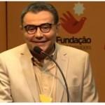 VÍDEO: Sem combinar com Ricardo, Carlos Siqueira lança candidatura de Gervásio Maia à PMJP durante evento no RJ
