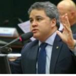 Para Efraim Filho PEC que prevê a extinção de municípios não passa no Congresso