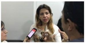 Eliza debate sobre doutrinação ideológica e feminismo na CMJP e recebe Ana Campagnolo nesta sexta