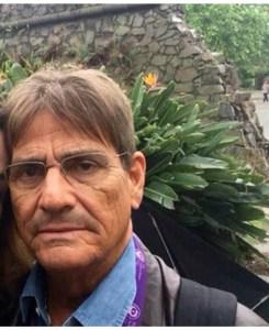 Ex-secretário de Ricardo Coutinho morre vítima de infarto em um avião