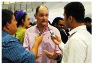 Ministra do STJ nega pedido de extensão de liminar em habeas corpus e mantém presos Coriolano Coutinho, Gilberto Carneiro e outros investigados na Operação Calvário