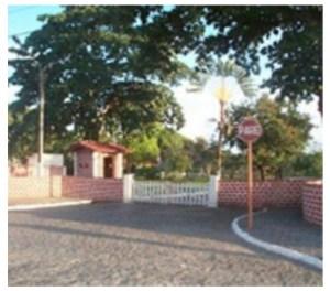 Ricardo Coutinho recebeu caixas de propina na Granja Santana, segundo Ministério Público