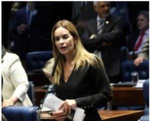 INSS poderá cobrar de feminicida benefícios pagos à vítima