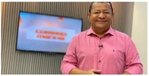 Estadão aponta candidatura de Nilvan Ferreira pelo PSL como destaque do partido no Brasil