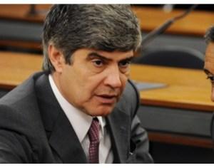 Deputado paraibano assinou 'ofício do Fundão Eleitoral' em nome de senador e presidente do PL