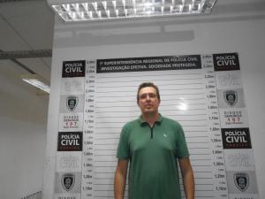 Revista Crusoé confirma delação de Waldson e diz que orcrim do PSB teme revelações do ex-secretário