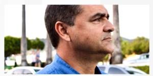 EM GUARABIRA: Pesquisas mostram Marcus Diogo líderando intenções de votos para prefeito em 2020