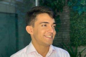 MPF inocenta jornalista Bruno Pereira e denuncia prefeitos de Ibiara e Catingueira